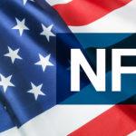 nfp-non-farm-payrolls